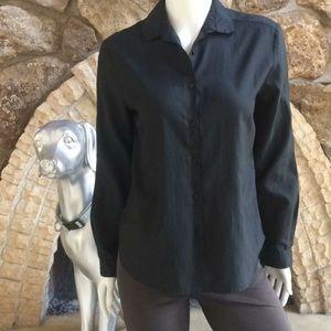 Diane von Furstenburg Button Down Shirt